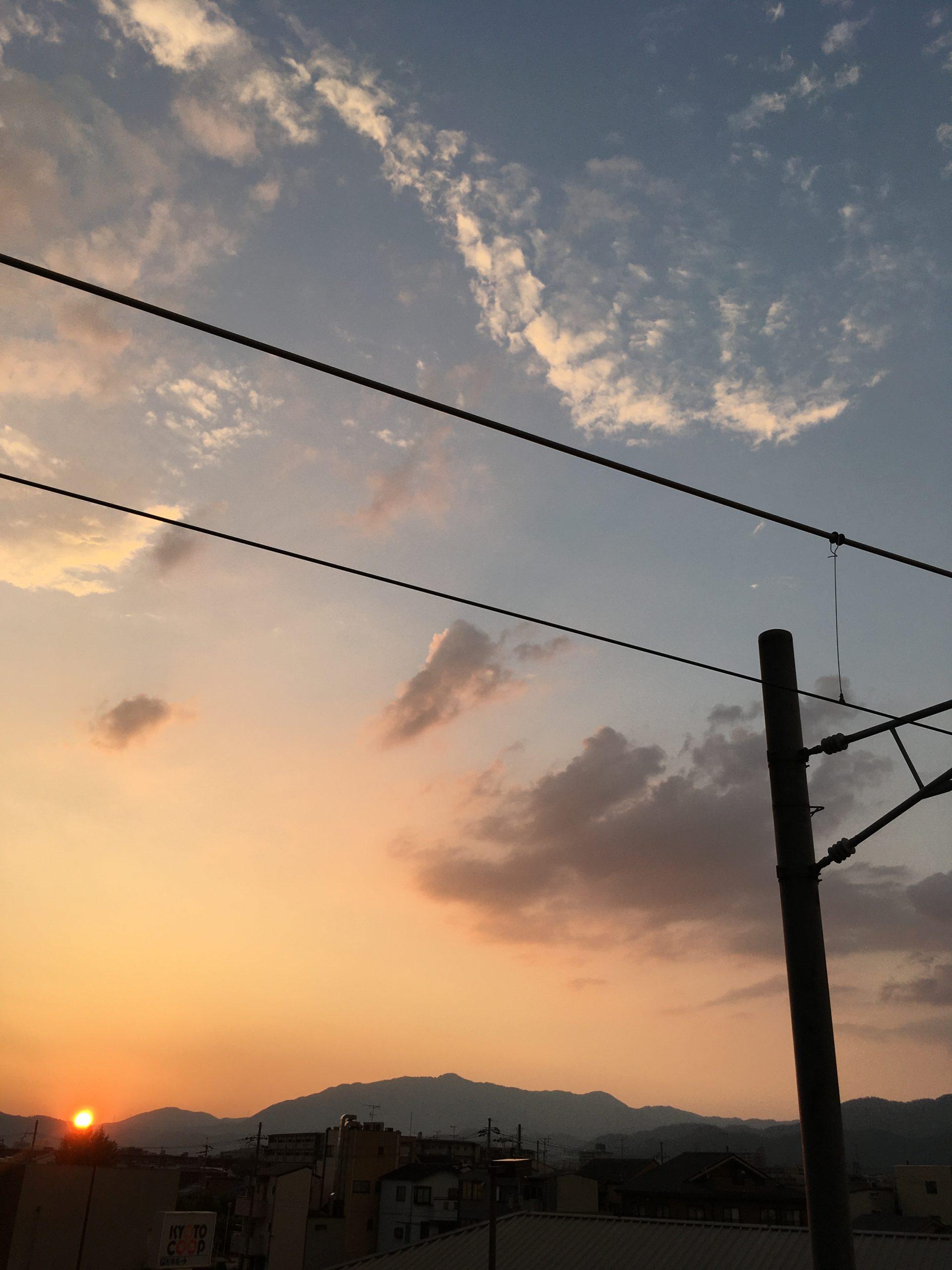 スノーピーク🌿嵐山